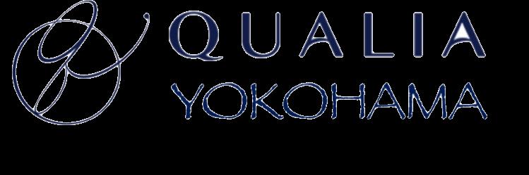 QUALIA YOKOHAMA